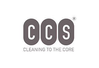 CCS Cleaning: Professional Cleaning Services in Europe