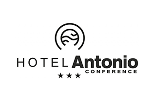 Hotel Antonio Conference / Restauracja Steak&Grill