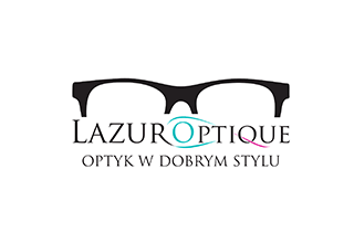 Salon Lazur Optique
