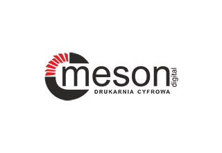 Meson digital